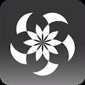 GALACTICO.LV icon