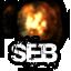 Search Battleground logo