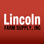 Lincoln Farm Supply