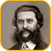 Johann Strauss II Music Works