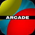Tatsu: Arcade icon