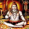 Mahadev Aarti icon