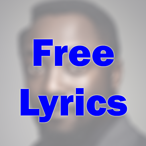 WILL.I.AM FREE LYRICS