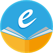 QuickCircle 영어단어학습