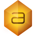 Amber RSS Reader icon