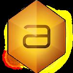 Amber RSS Reader v2.2.6 beta 5