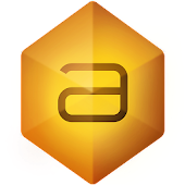Amber RSS Reader