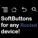 Software Buttons (SB4All) icon