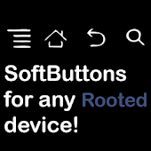 Software Buttons (SB4All)