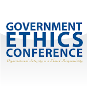18th Nat'l Gov't Ethics Conf