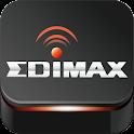 EdiRange icon