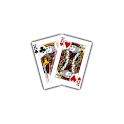 Card Magic icon