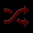 SSH Commander icon