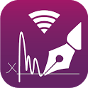 SIGNificant E-Signing Client icon