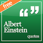 ❝ Albert Einstein quotes