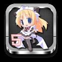 55 Anime : ไทย icon