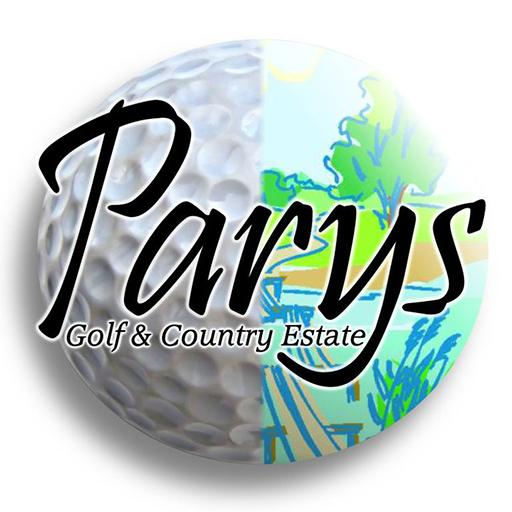 Parys Golf Estate 運動 App LOGO-APP試玩
