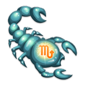 Scorpio Daily Horoscope 2017