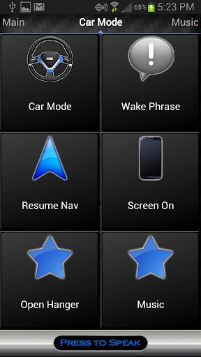 玩通訊App|AVX - Voice Assistant免費|APP試玩