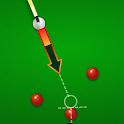 Pool Practice Premium icon