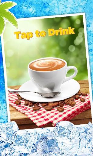 Coffee Maker - Free Kids Games  screenshots EasyGameCheats.pro 4