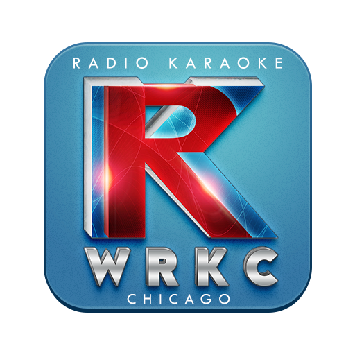 Radio Karaoke Chicago
