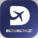 DreamStream By EL AL