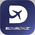 DreamStream By EL AL icon