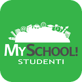 MySchool!