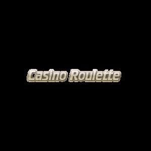 Casino Roulette VIP