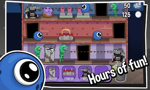 Game Moy House Defense APK for Windows Phone