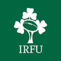 Irish Rugby icon