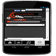 App NAIJA MUSIC SITES APK for Windows Phone