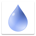 Hydromaster icon