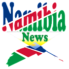 Namibia Newspapers icon