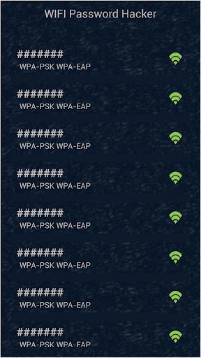 wifi password hack pc free download