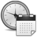 Call Duration Explorer Pro icon