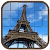 Places Tourism Tile Puzzle file APK for Gaming PC/PS3/PS4 Smart TV