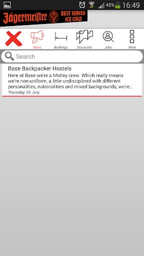 Base 4.5 screenshots 8