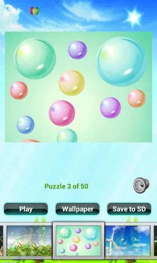 Download Puzzle & Dragons 攻略 (中文版) for Android - Appszoom