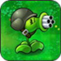 Cheats for Plants vs Zombies logo