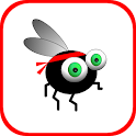 Stupifly icon