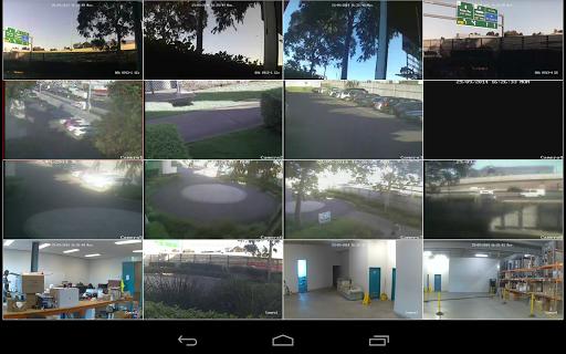 【免費媒體與影片App】SwannView Link-APP點子