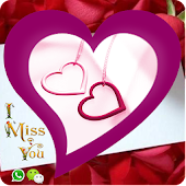 Miss You - Whatsapp