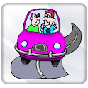 BC Drivers Licensing Test icon
