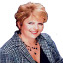 Pam McCain icon