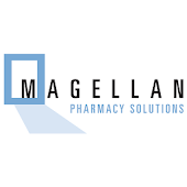 Magellan Oncology Summit