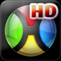 Colorix HD icon