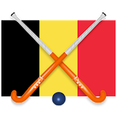 European Hockey Champ. 2013