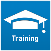 Info Support Training App
